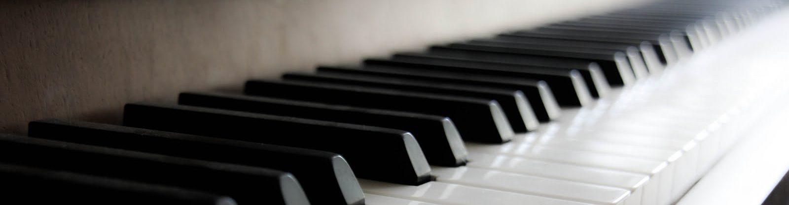 WESSELS PIANOMUZIEK